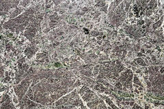 Mármore marmoreando textured sumário do fundo Foto de Stock