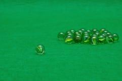 mármores Imagem de Stock Royalty Free