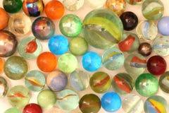 mármores foto de stock