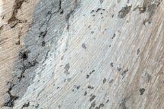 Mármores naturais textura e fundo da superfície Fotos de Stock Royalty Free