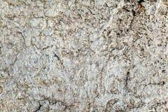 Mármores naturais textura e fundo da superfície Fotografia de Stock