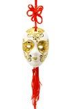 Máscara Imágenes de archivo libres de regalías