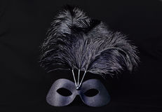 Máscara fotos de stock royalty free