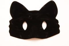 Máscara Imagenes de archivo
