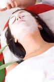 Máscara fotografia de stock royalty free