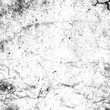 Máscara de Grunge Foto de archivo libre de regalías