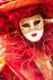 Máscara de Veneza, carnaval. imagem de stock royalty free