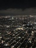 México市 免版税库存图片