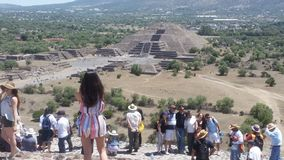 México Στοκ Φωτογραφίες