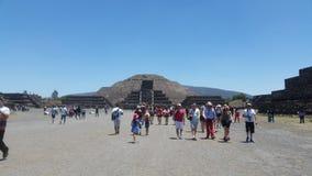 México Στοκ Εικόνα
