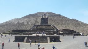 México Στοκ Εικόνες