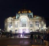 México fotografia stock