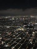 México-Stadt lizenzfreie stockbilder