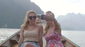 mów dwie dziewczyny zbiory wideo