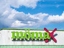 Mömax Stock Photography