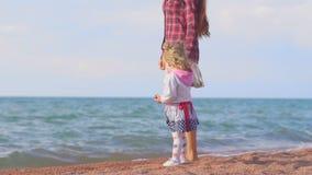 Mãe e filha pelo mar filme