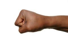Mão 08 Fotografia de Stock