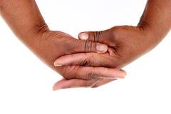 Mão 22 Fotos de Stock Royalty Free