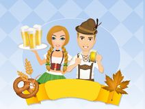 Spiele Fr Oktoberfest