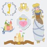 Märchen Stockbilder