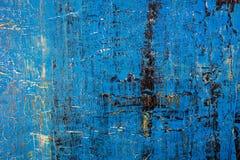 Måla konstnärlig ljus textur för olje- målarfärger för färg göra sammandrag konstverk Modern futuristisk modell för grungetapet Fotografering för Bildbyråer