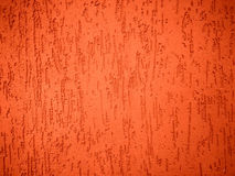 måla textur Royaltyfria Bilder
