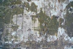 måla texturväggen Arkivbilder