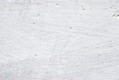 målad betong Arkivfoto