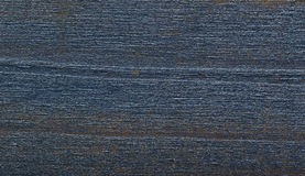 Målad gammal träbrädetexturbakgrund Arkivfoton