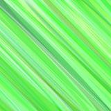Målad grön bakgrund Fotografering för Bildbyråer