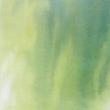 målad paper vattenfärg royaltyfri illustrationer