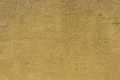 målad surface vägg Arkivfoto
