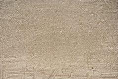 målad surface vägg Arkivfoton
