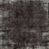 målad textur för bakgrundsgrungemaskering samkopiering Royaltyfri Foto