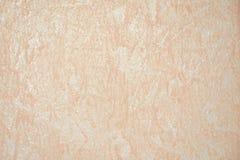 målad texturvägg Arkivbild