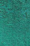 målad vägg Fotografering för Bildbyråer