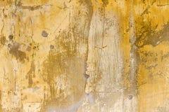 Målad vägg Royaltyfri Bild