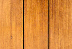 Målad Wood textur Royaltyfria Foton