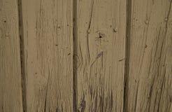 målade bräden royaltyfri fotografi