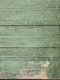 målade plankor arkivfoton