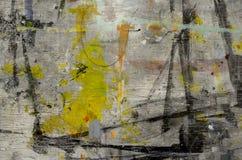 Målningsbakgrund Arkivbilder