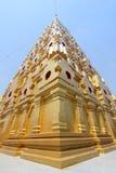 måndag pagod Royaltyfria Foton