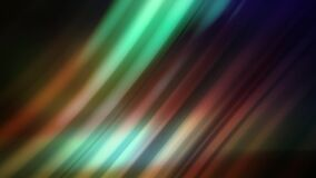 Mång- bakgrund för färgfractalabstrakt begrepp royaltyfri illustrationer