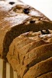 mång- brödkorn Arkivfoton