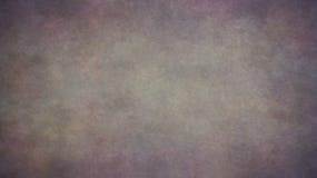 Mång- färgbakgrund för Vignetting arkivbild