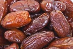 Många figs Royaltyfria Foton