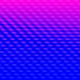 Mångfärgad abstrakt bakgrund Royaltyfria Foton