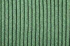 Mångfärgat tyg Arkivfoton
