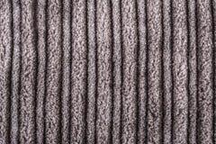 Mångfärgat tyg Royaltyfri Fotografi