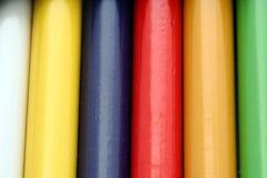 mångfald Fotografering för Bildbyråer